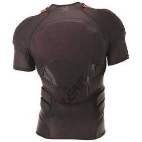 Leatt Brace 3DF AirFit Lite Body Tee black